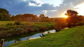 INVERMOOI ESTATE- BEST MIDLANDS ACCOMMODATION AND FLY FISHING