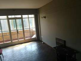 A room for rent and share