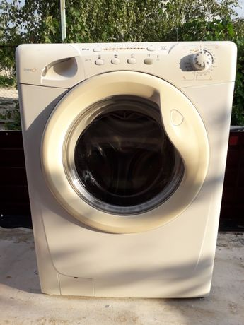 Ремонт стиральных машин Николаев - изображение 2