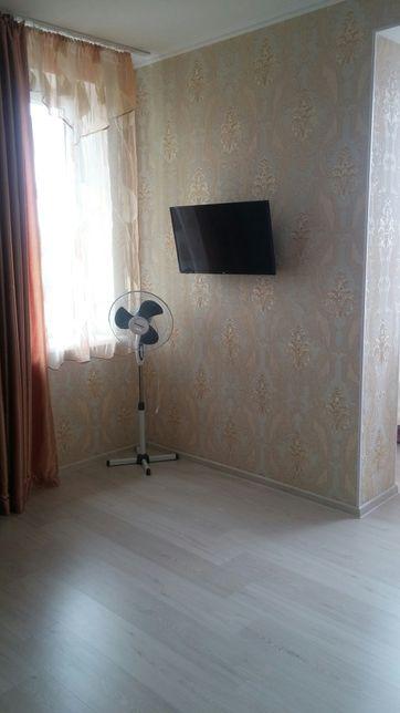 Затишна квартира з WІ-FI на Бандери, Трускавець Трускавец - изображение 3