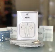ОРИГІНАЛ•Гарантія РІК• Apple EarPods 3,5! наушники еарподс навушники
