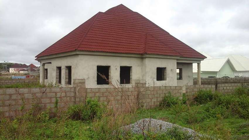 PENT HOUSE FOR SALE 0