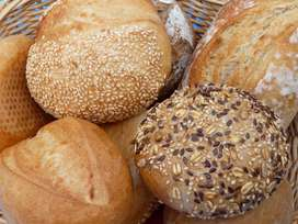 BAKERY/CONFECTIONERY/COFFEE SHOPCONVENIENCE FOOD & RESTAURANT