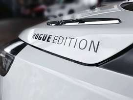 BRAND NEW 2020 HAVAL H1 ROGUE EDITION