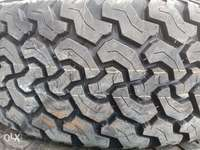 245/70R16 brand new linglong tyres 0