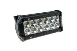 Светодиодная Фара, LED Фара, Дополнительный Свет, LED Балка, Прожектор
