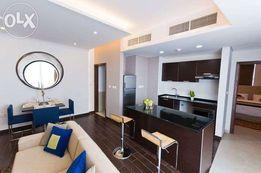 ремонт квартир под ключ, евроремонт ,домов, офисов, укладка кафеля