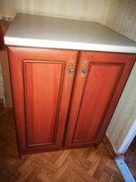 кухня, тумба, полочка, шкафчик