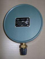 Манометр-преобразователь давления МЭД-22364