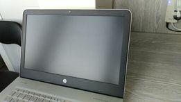 "ноутбук HP Envy 13 13.3""/i7-6500U/8Gb/128Gb SSD"