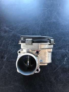 FORD ECOSPORT 1.5 TDCI THROTTLE BODY FOR SALE