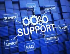 IT Support Services in Cape Town