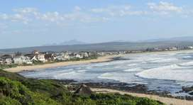 Excellent business for sale in Jeffreys Bay