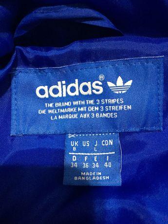 Kurtka Adidas damska Originals zimowa Koszalin - image 2