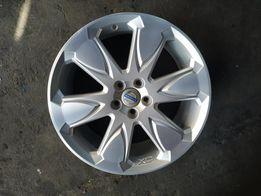Felga aluminiowa alufelga Volvo XC 19x8J et 55 Nowa
