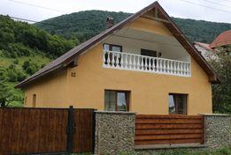 Сдаётся в аренду уютный дом в Карпатах ( 10-12 чел). Домик в Карпатах.