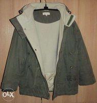 Куртка демисезонная Catimini (122-128 см)