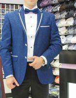 свадебный, выпускной нарядный костюм Carducci