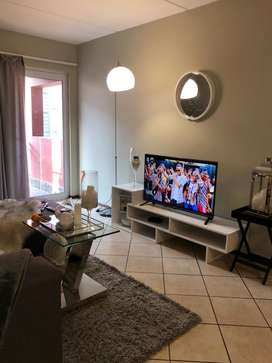 Looking for a housemate