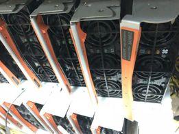 Серверный Блок питания Delta Electronics DPS-2980AB 2980W Antminer S9