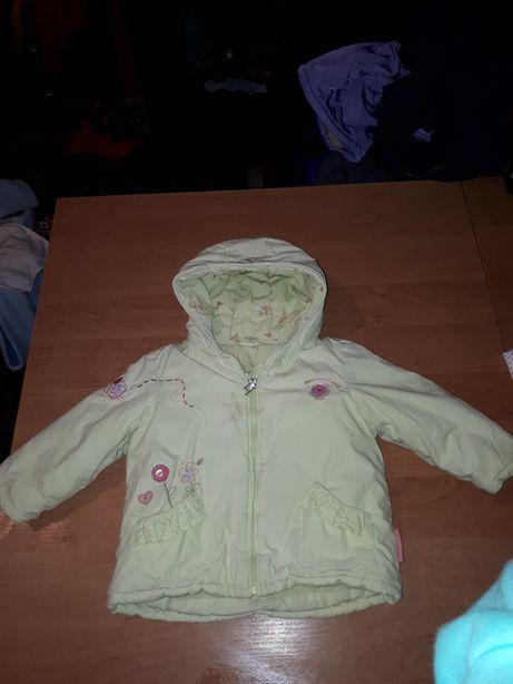 Курточка весна осень Запорожье - изображение 7