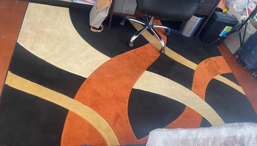 2x Rugs for Sale