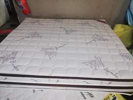 Best quality beds at factory price, pay cash on delivery