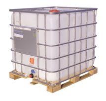 Еврокуб на 1000 литров/Бак для воды/ёмкость