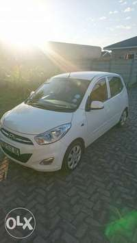 Image of I 10 for sale R80 000