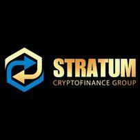 Продажа, покупка, обмен Bitcoin, Etherium, USDT,купить, продать крипту