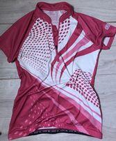 Спортивная футболка Crivit для велоспорта