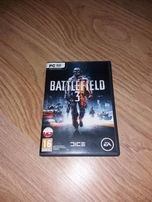 gra PC Battlefield 3