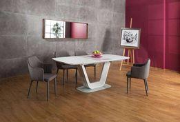 Signal Мебель ARMANI шикарный обеденный стол НОВИНКА 2017