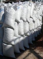 Щебень песок фасованный (50кг)