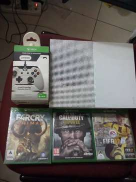 5days special offer  xbox one  for sale