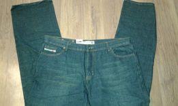 Spodnie diasel