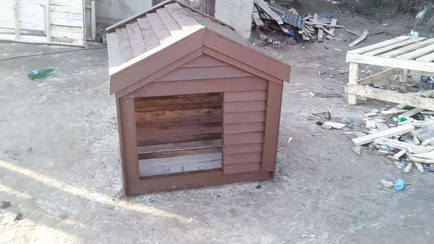 Wendy house for sell 0