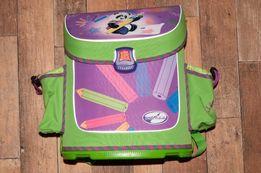 Рюкзак школьный!