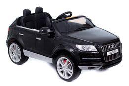 Audi Q7 Samochód Elektryczny Na Akumulator Złożony Gotowy Do Jazdy