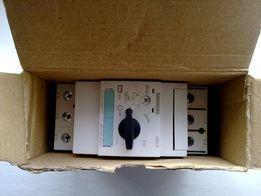 Автоматический выключатель Siemens 3RV1031-4EA10