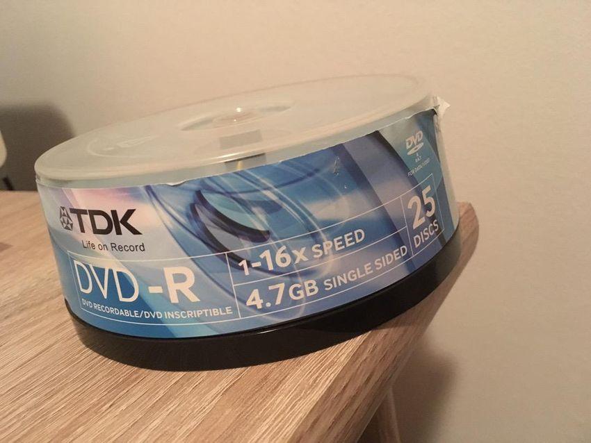 CD-ji 0