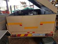 Image of Trailer for sale