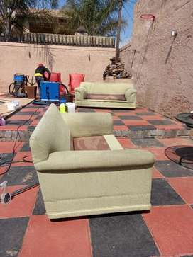 Carpet,Upholstery, floor tiles, rugs and move-in/out cleaning services