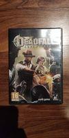 DeadFall adventures PG gra