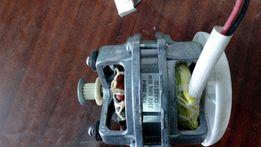 Электродвигатель асинхронный, мотор для хлебопечи YDM-20W-4