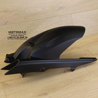 Заднее крыло (Хаггер) на Yamaha FZ6 Fazer новый, оригинал