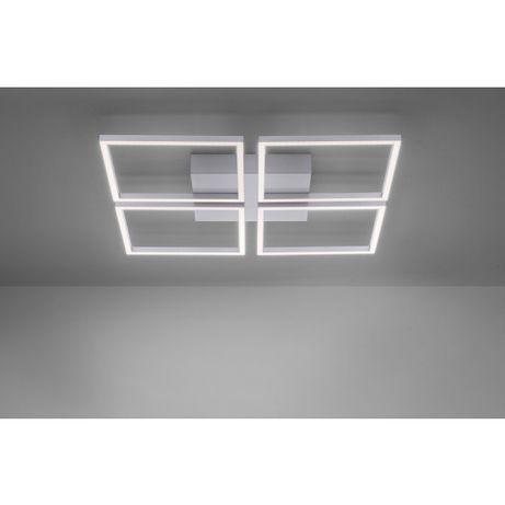Nowość 2019 lampa LED INIGO ściemniacz minimalistyczna 8191-55 Paul N. Częstochowa - image 1