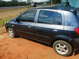 Best car for sale with cheap price