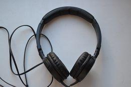 Оригинальные наушники JBL TEMPO ON-EAR J03B б/у