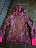 Куртка дмисезон DEMIX